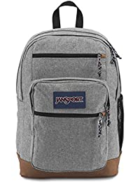 Cool Student Laptop Backpack