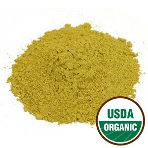Cheap Starwest Botanicals Organic Goldenseal Root Powder, 4 Ounces