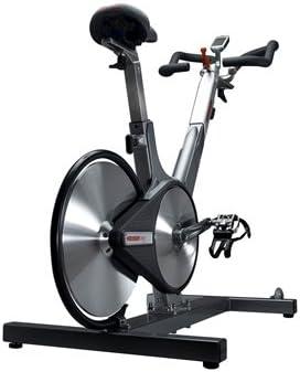 Keiser M3i ciclo de interior negro, Gris: Amazon.es: Deportes y ...
