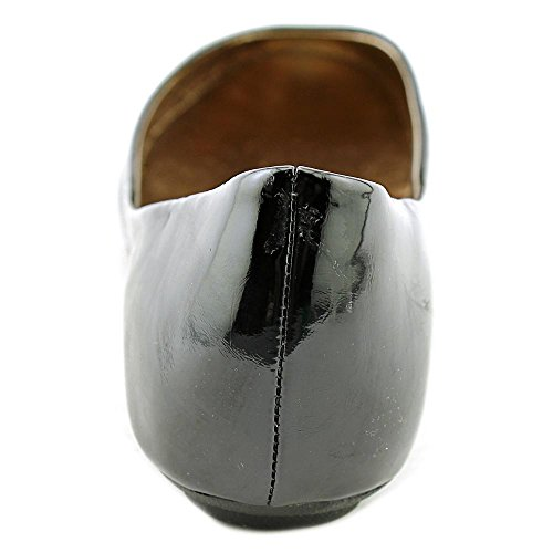 Steve Madden Heavn Mujer Grande Fibra sintética Zapatos Planos