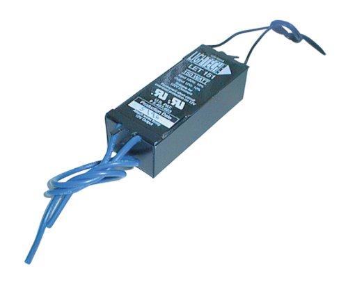 (Eurofase LET-151 150W Short Transformer)