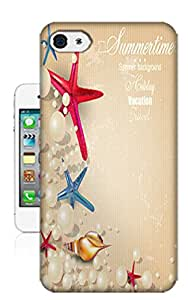 Jakerobinson Shell 5 TPU Phone Case for ipad mini