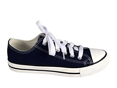 Peach Top Tennis Shoes Couture Sneakers Casual Black White And Low qxwO1UqF