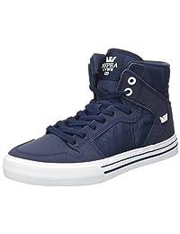 Supra Vaider LC Sneaker