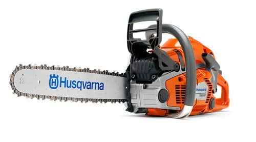 Husqvarna 587452401 Lawn Tractor Mandrel Cover Genuine Original Equipment Manufacturer (OEM) Part by Husqvarna