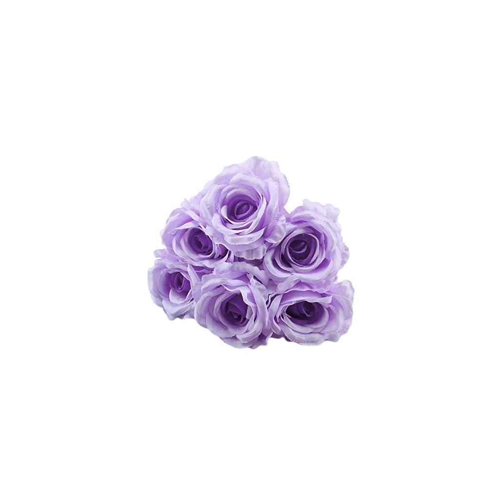 Artificial-FlowersLongay-1-Bouquet-Vintage-Artificial-Rose-Silk-Flowers-Bouquet-for-Decoration