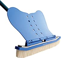 The Wall Whale Swimming Pool Brush