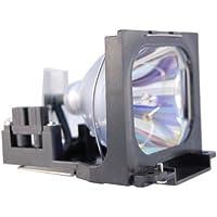 TLPL78 Toshiba TLP-781U Projector Lamp