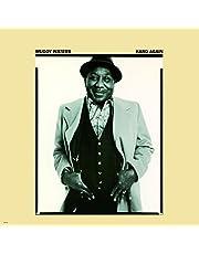 Hard Again (Mov Version) (Vinyl)