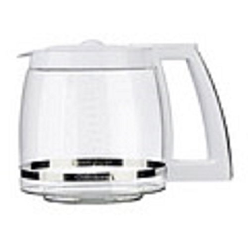 Cuisinart DCC-2800WCRF White Replacement ()