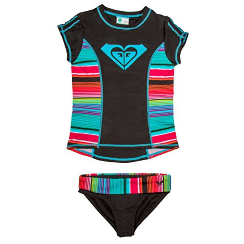roxy-big-girls-rash-guard-set