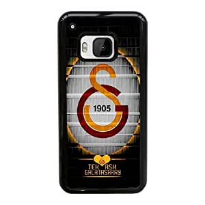 Cool Design Case For HTC One M9 Galatasaray Fc Phone Case