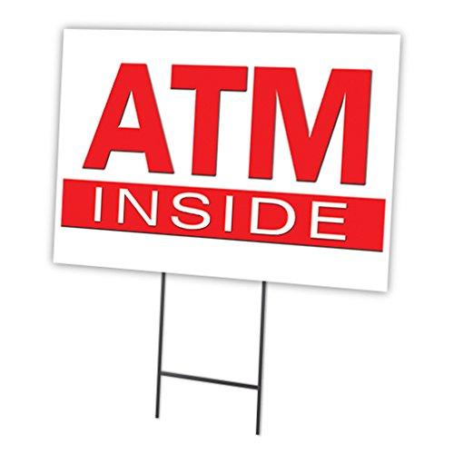 ATM Inside 12