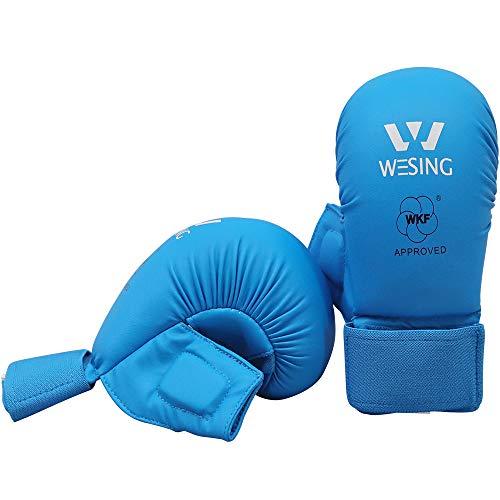 Wesing WKF Sparring Karate