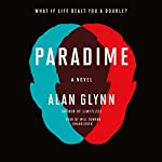 Paradime: A Novel | Alan Glynn