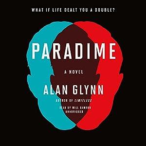 Paradime Audiobook