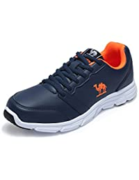 Lightweight Mens Running Shoes Fashion Walking Sneakers...