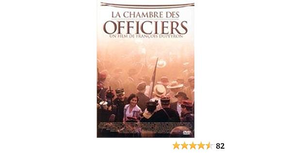 La Chambre des officiers: Amazon.es: Películas y TV
