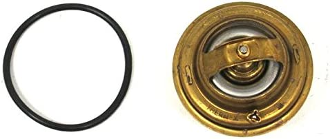 Thermostat Bo/îtier Set 2.8/2.9/VR6/AAA ABV 900018