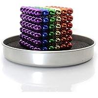 Magnetic Balls Mix Colors
