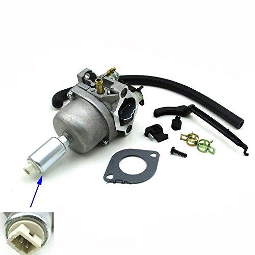 lumix-gc-carburetor-for-briggs-stratton-31n707-31p707-31p777-31p877-31q777