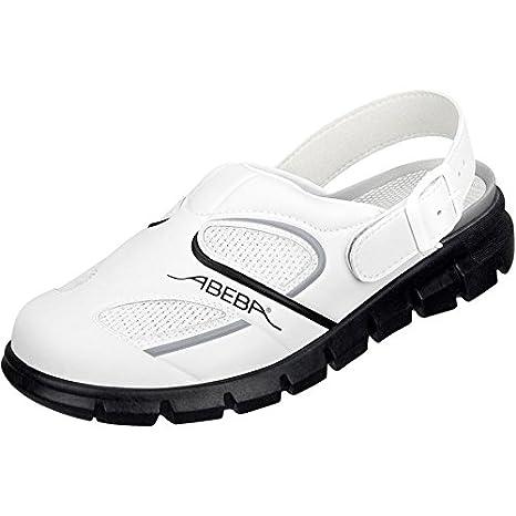Abeba 7345 –  35 DYNAMIC Schuhe Blitzschuh, Mehrfarbig, 7345-38