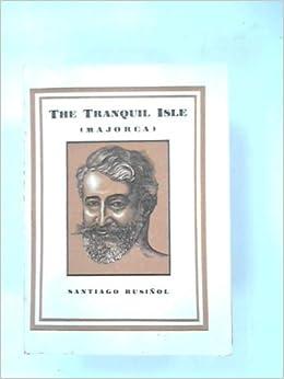 Amazon.com: The Tranquil Isle. English Version of: Santiago ...