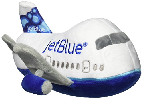 daron-worldwide-trading-daron-jetblue-plush-plane-with-sound
