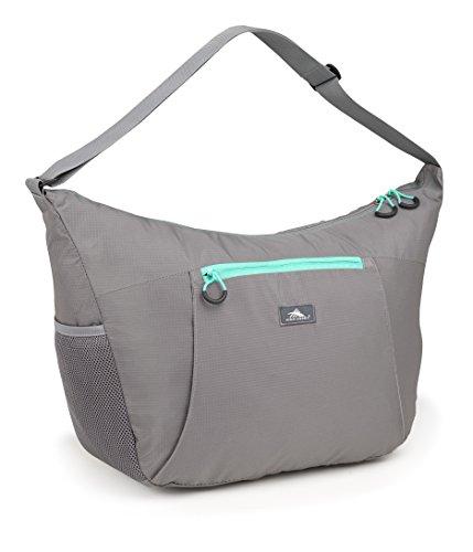 26 Duffel Bag - 8