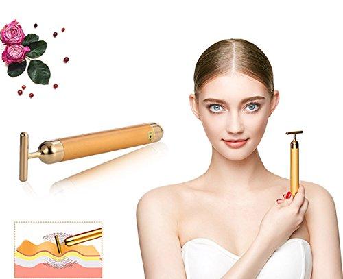 24K Gold Skin Care - 5