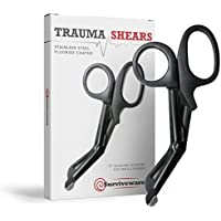 Amazon Best Sellers: Best Medical Instruments & Surgical Tools