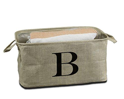 Basket - 4