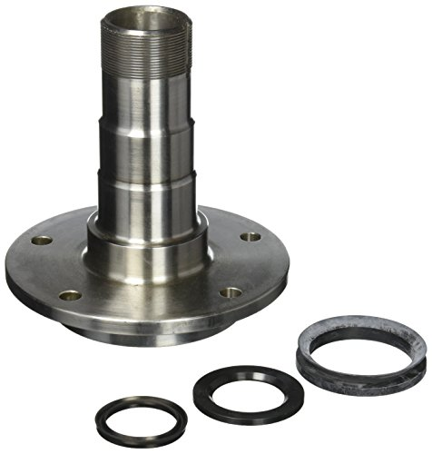 Yukon (YP SP708085) Front Replacement Spindle for Ford F350 Dana 60 Differential