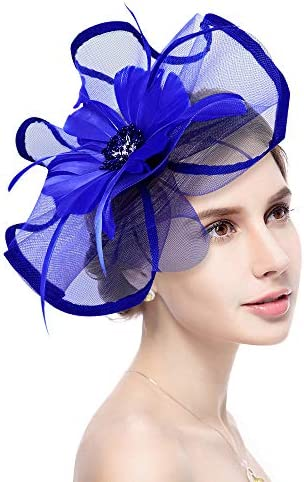 Fascinator Jack Rose Kentucky Headwear product image