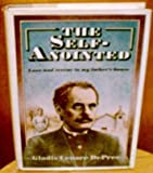 img - for The self-anointed by Gladis DePree (1978-01-01) book / textbook / text book