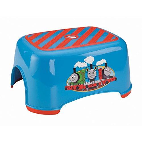 Thomas Train Potty Training - 6