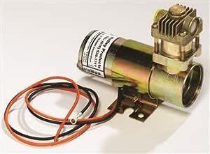 Hadley Horns H00850D 12 Volt DC Direct Drive