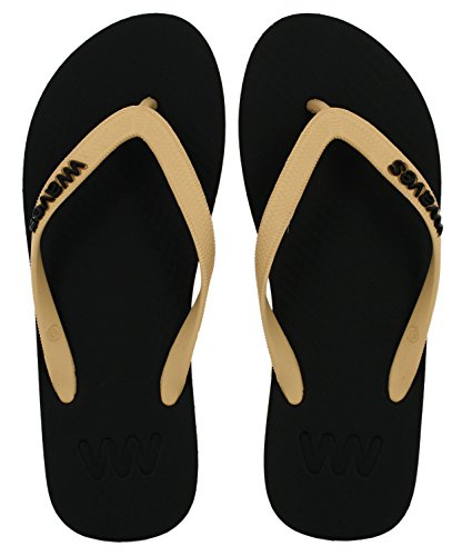 Flip Flop Premium Collection - 9