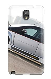 Yen Nguyen's Shop New Style Galaxy Note 3 Case Bumper Tpu Skin Cover For Smart Forfour 37 Accessories 1508053K24887888