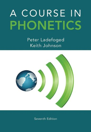 Download A Course in Phonetics Pdf