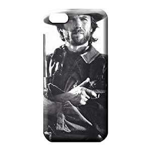 iphone 5c Proof Retail Packaging For phone Cases mobile phone shells clint eastwood