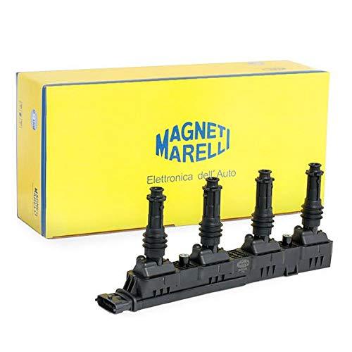 Magneti Marelli 060717133012/Z/ündung und Heizung