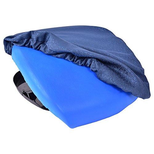 Giantex Lifting Cushion Seat Adjustable Easy Chair Sofa