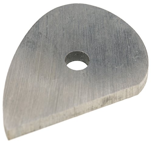 Robert Sorby Grizzly H7107 Scraper Cutter For H0506