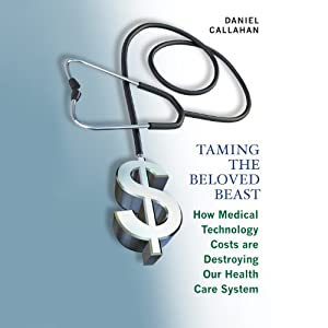 Taming the Beloved Beast Audiobook