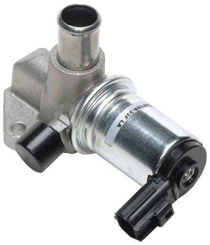 Most bought Fuel Injection Throttle Valves