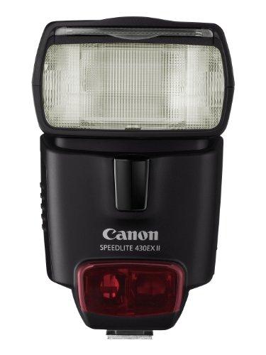 Canon スピードライト 430EXII[2805B001] SP430EX2