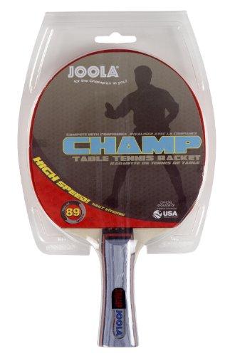 Tischtennisschläger Champ