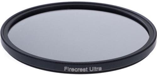 Formatt Hitech Firecrest Ultra 37mm Neutral Density 1.2 Filter