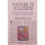Couples in Collusion, Jurg Willi, 0897930045